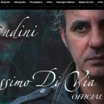Massimo Di Via