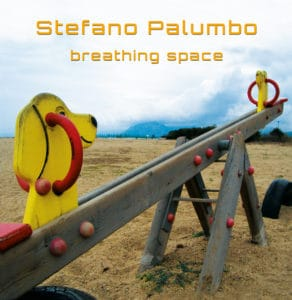 Booklet Breathing Space