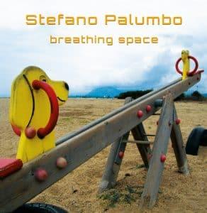 Booklet Breathing Space
