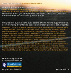 booklet internal breathing space
